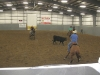 North Ridge Ranch Arena